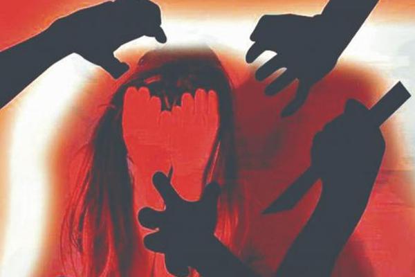 Haryana: मुरथल में अगवा कर तीनों लोगों ने किया महिला से गैंगरेप