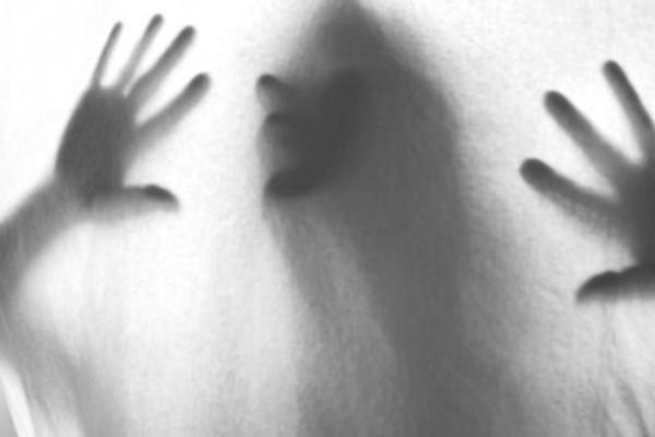 लडकी को बंधक बनाकर किया गैंगरेप, 3 गिरफ्तार