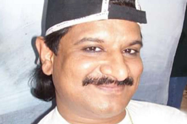 Clean chit to 25 Telangana cops in alleged links with gangster - Hyderabad News in Hindi