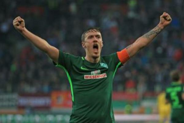 German Football League Mainz defeated Berlin - Football News in Hindi