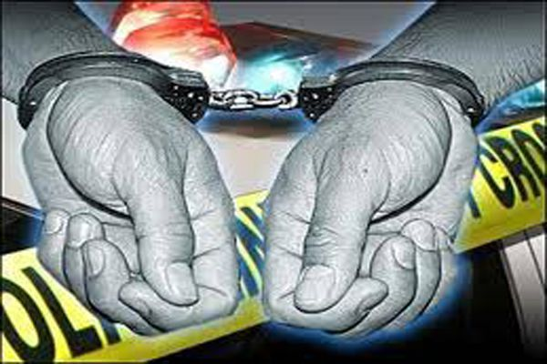 1.5 kg sugarcane recovered, smuggler arrested - Kapurthala News in Hindi