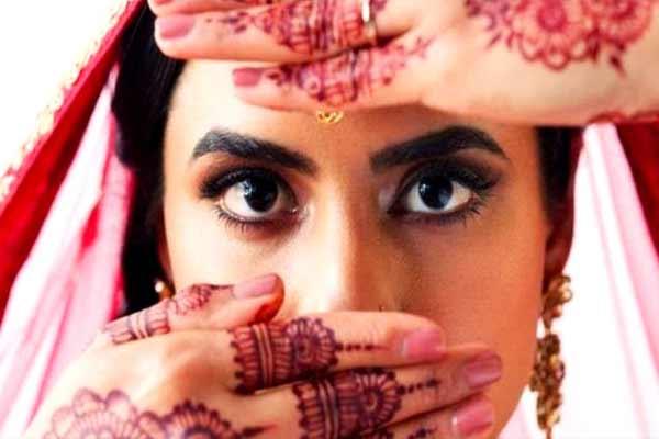 मनपसंद लड़की से शादी करने के लिए जरूर करें ये चमत्कारी उपाय