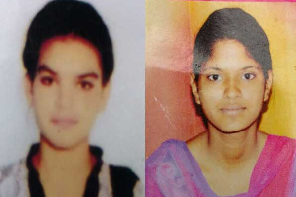 Girls fall drowning in the canal of the story fals something else - Gurdaspur News in Hindi