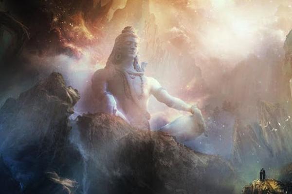 चाहते है अगर समस्त कष्टों का नाश तो शिव मंदिर जा कर करे...