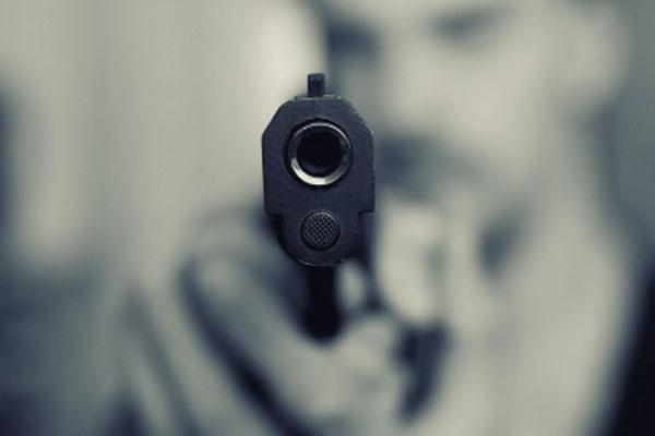 A father murdered his daughter in UP Badaun - Budaun News in Hindi
