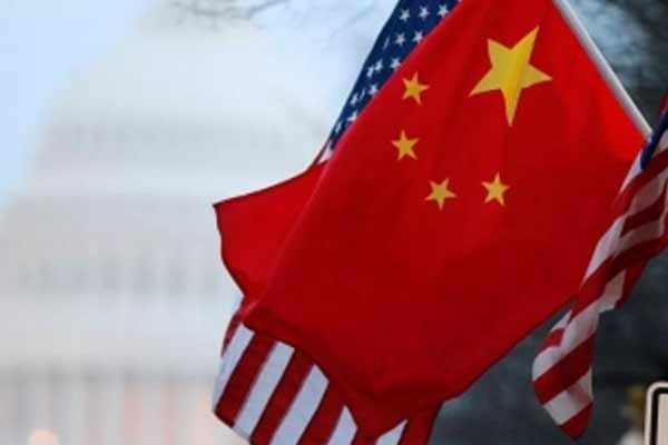 Good relations between China and America should be better in this - World News in Hindi