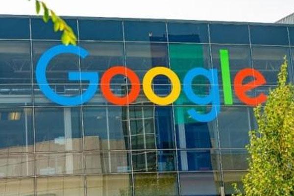 गूगल ने यूजर्स को डेटा उपयोग को जानने के लिए अधिक नियंत्रण प्रदान किए
