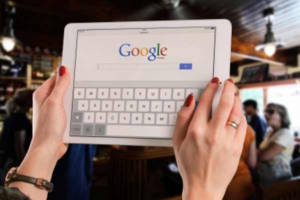 गूगल ने 'गूगल वन बैकअप' को किया रोल आउट