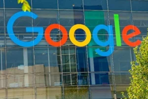 Google to let you play games in Android 12 before download is done - Gadgets News in Hindi
