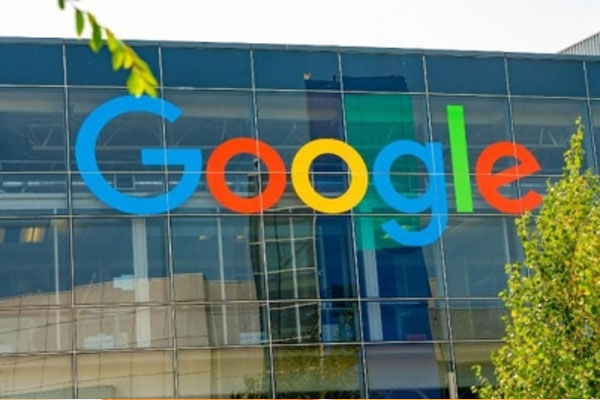 आईटी नियम के तहत गूगल ने भारत में 11.6 लाख से अधिक आप्पतिजनक कंटेन्ट को हटाया