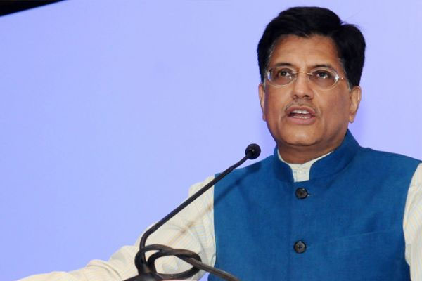 CAT appeals to Piyush Goyal, investigate Chinese investment in Indian companies - Delhi News in Hindi