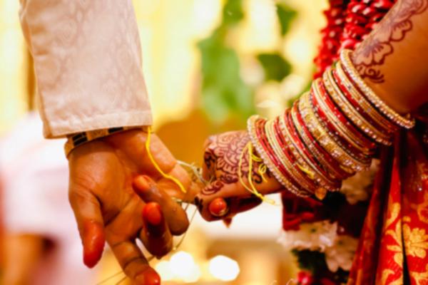 यूपी में शादी के 2 दिन बाद दूल्हा लापता