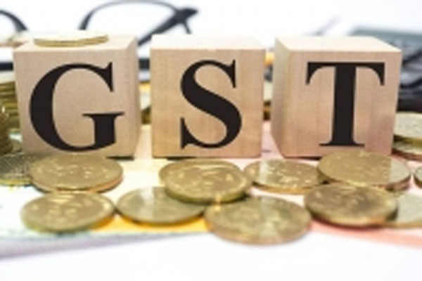 CAT will launch nationwide agitation against the current form of GST - Delhi News in Hindi