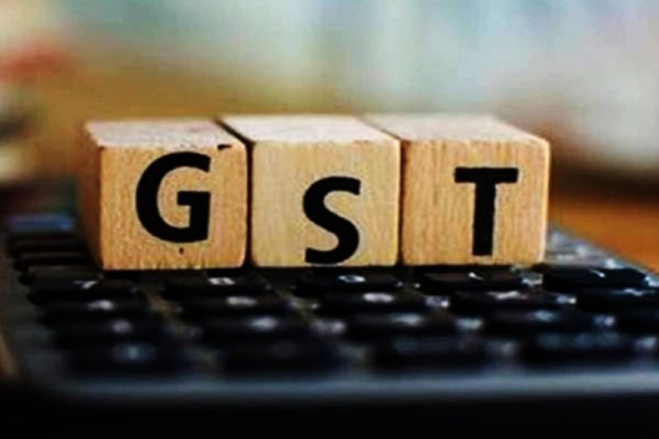 5 arrested for Rs 700 crore GST scam in Punjab - Punjab-Chandigarh News in Hindi