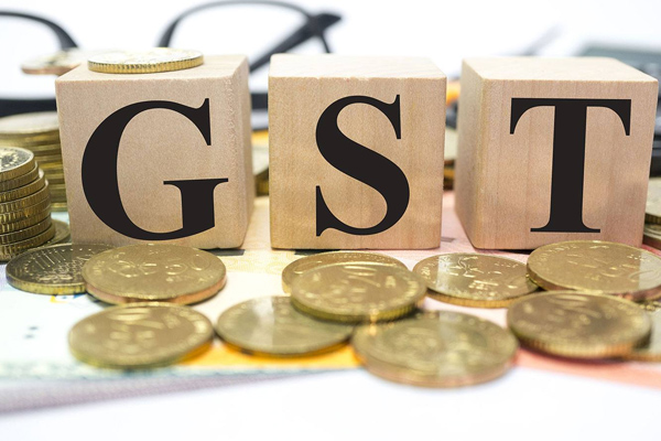 Competition will increase between small, medium companies after GST - Delhi News in Hindi