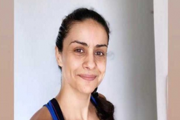 Gul Panag: Each woman who is part of our ecosystem is a role model - Bollywood News in Hindi
