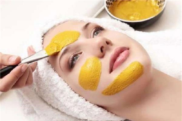 ऑयली त्वचा को खूबसूरत बनाने के लिए शहद का ऐसे करें इस्तेमाल