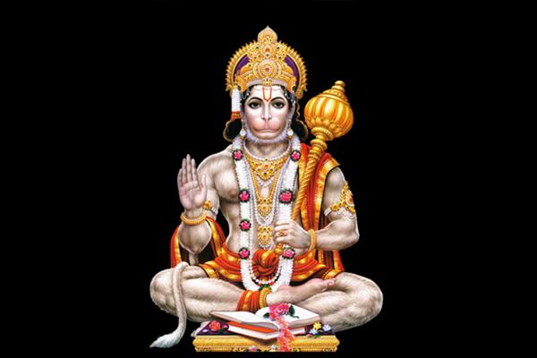 You can get Job by worshiping Hanumanji on this day - Jyotish Nidan in Hindi