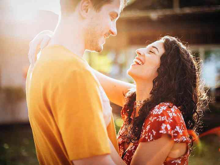 If you keep these things in mind, your marriage life will remain fragile - Relationship