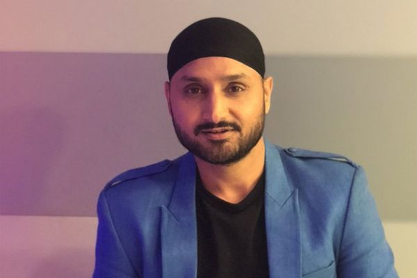 Ready to play for India in T20Is, says Harbhajan Singh - Cricket News in Hindi