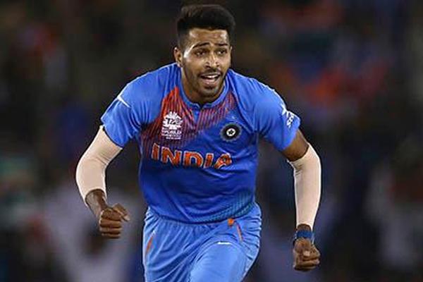 Pandya World Cup may prove to be a trump card: Survey - Cricket News in Hindi