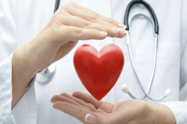 Heart-complicated disease Shooting-Bing anomaly is now possible - Dharamshala News in Hindi