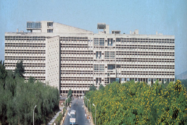 Government of Haryana leading paperless bills and vouchers - Chandigarh News in Hindi
