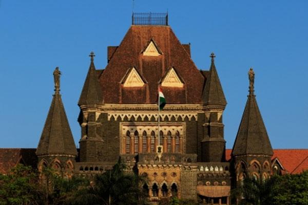 Bombay High Court asked Param Bir Singh, why did you not register an FIR - Mumbai News in Hindi