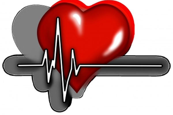 हाई कोलेस्ट्रॉल वाले लोगों में दिल के दौरे का खतरा बढ़ाता है कोविड : शोध