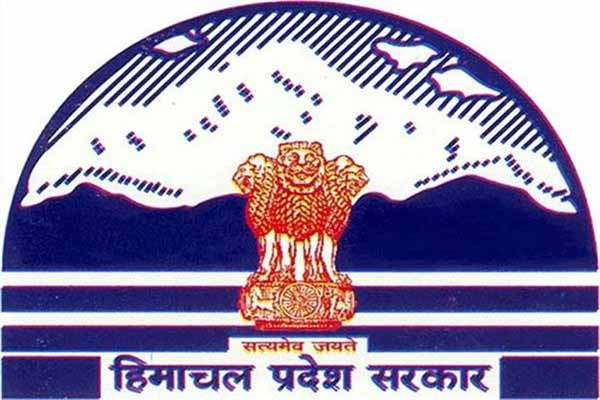 dharamshala news : Approved applications for 23 projects under mukhyamantri jal swavlamban Yojana - Dharamshala News in Hindi