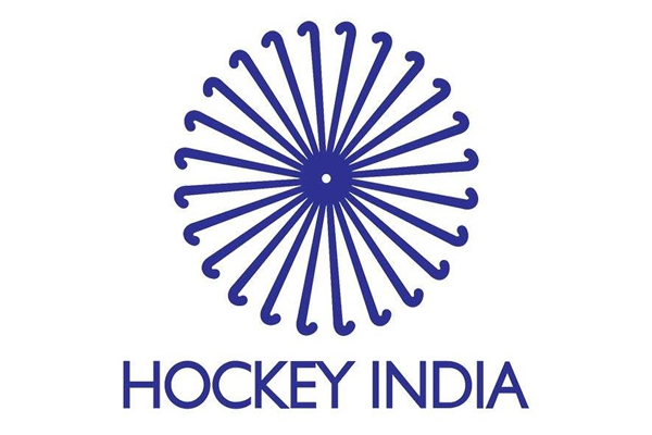 Hockey India contributes Rs 21 lakh to Odisha Chief Minister Relief Fund - Sports News in Hindi