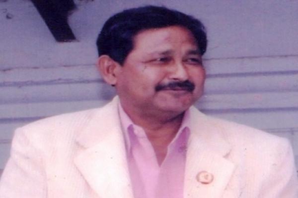 ओलंपिक स्वर्ण पदक विजेता हॉकी टीम के सदस्य रविंदर पाल का निधन