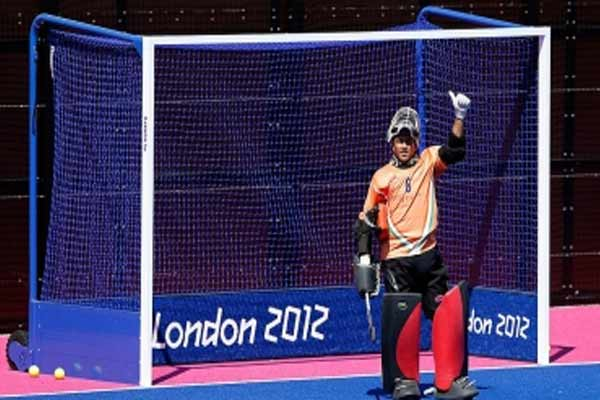 Hockey team could not live up to its potential in 2012 London: Chettri - Sports News in Hindi