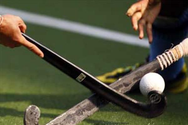Hockey: India beat Japan 6-3 - Sports News in Hindi