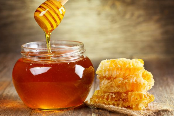 Honey have many benefits for health - Health Tips in Hindi