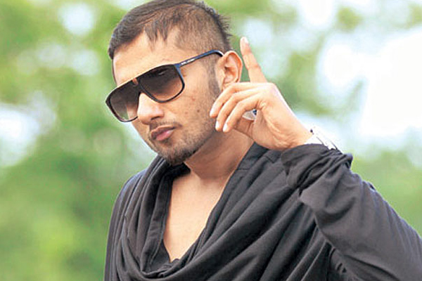 Honey Singh: Fans are biggest strength for an artiste - Bollywood News in Hindi
