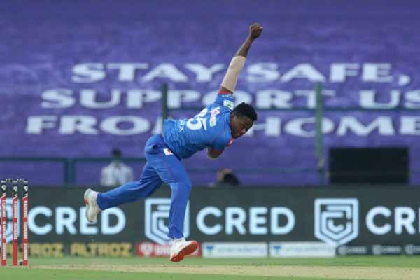 Hopefully I will be able to continue the IPL form for the country: Rabada - Cricket News in Hindi