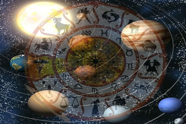 planets will change the place in new year 2017 - Astrology in Hindi