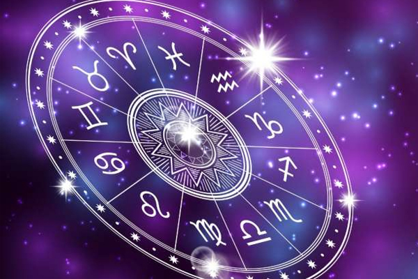 Horoscope Today,29 jun 2020 Check astrological - India News in Hindi