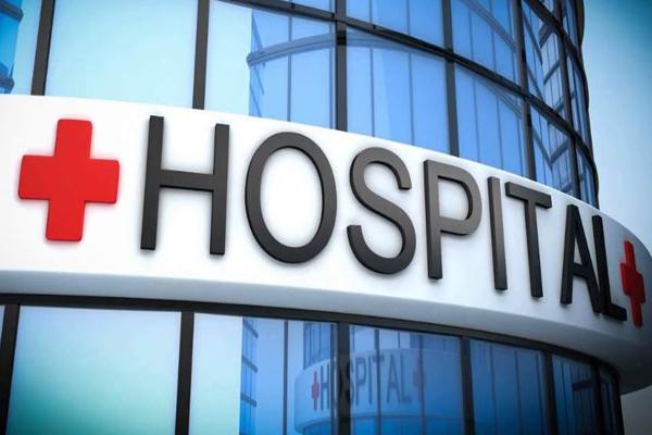 मोहाली में नया मेडिकल कॉलेज बनेगा, अस्पताल 300 बैड का होगा