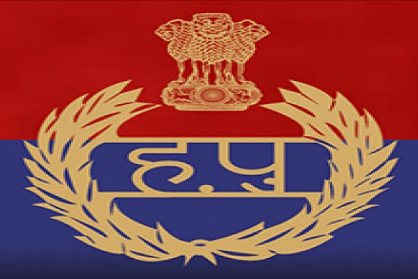 चरखी दादरी और हांसी के लिए पुलिस विभाग में पदों की नियुक्ति की स्वीकृति जारी