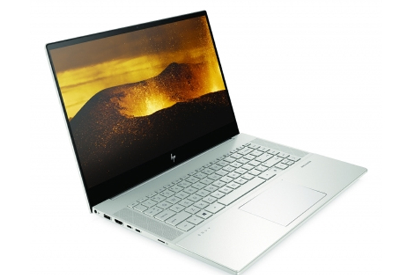 New HP ENVY laptops to start from Rs 1 lakh, to take on MacBooks - Gadgets News in Hindi