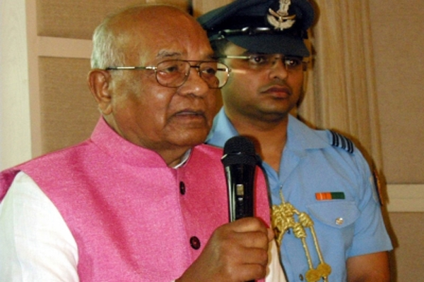 Yoga helps in increasing immunity - Governor of Haryana - Chandigarh News in Hindi