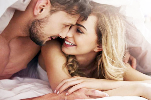 Use these tips to make strong relationship between husband and wife - Relationship