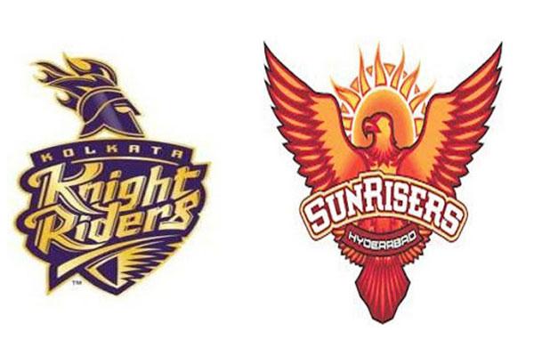 IPL-14: Hyderabad will face Kolkata today - Cricket News in Hindi