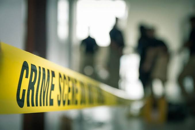 Man Commits Suicide After Murder Of Wife And Two Chiladrens - Panipat News in Hindi