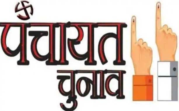 Family members of gangsters won panchayat elections - Lucknow News in Hindi