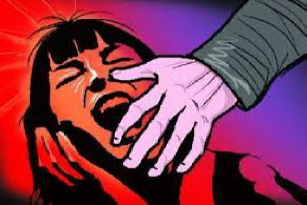 Two lakh prize for arresting accused in gang rape case of North East - Gurugram News in Hindi