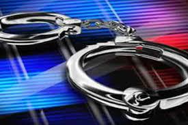 UP:लॉकडाउन में शादी करना पडा महंगा, दूल्हे सहित रिश्तेदारों ने खाई जेल की हवा, जानें क्या है मामला