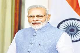 corona virus: PM narendra modi government 11 empowerd groups home ministry covid 19 response acitivy - Delhi News in Hindi
